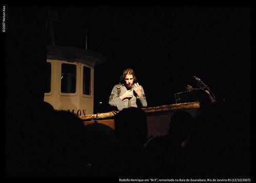 Teatro da Vertigem - BR3 - KAO_0587