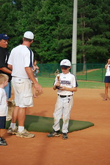 DSC_0756 (Hopewell Outlaws) Tags: hopewell outlaws 9ustatechampions