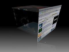 escrit1 (Dr. Kahn) Tags: linux ubuntu escritorio