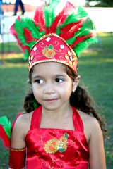 090620a 042 (vandevoern) Tags: brasil child kind criana fest festa maranho nordeste sojoo festasjuninas bacabal vandevoern