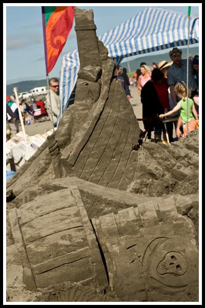 sand_castle_parrots_5