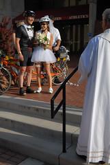 Cycle Oregon Weekend 2009-9