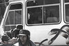 Rua de El ALto (Bruno Backup) Tags: lapaz bolívia elalto
