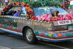 img_9166 (Mulad) Tags: minnesota minneapolis artcarparade lakeharriet