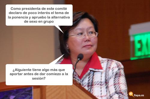 ponenciadeverano-06