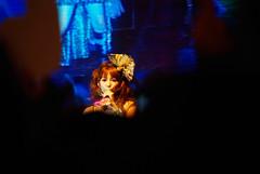 中川翔子 画像95