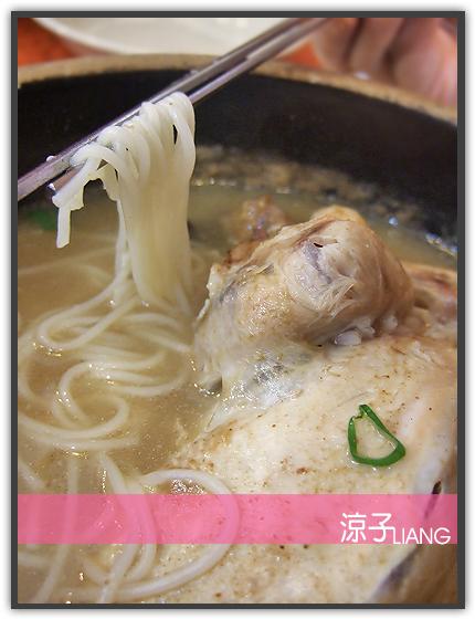 韓國人蔘雞07