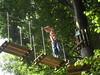 SDC11863 (strongwater) Tags: dave jan bo velbert klettern witte klimmen svenja ilka luza strongwater waldkletterpark