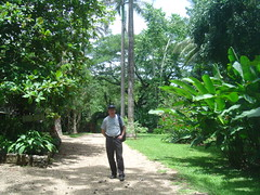 DSC00483 (Turansa Tours) Tags: belizecity sanpedrokey sanpedrocaye placenciaandcorozal