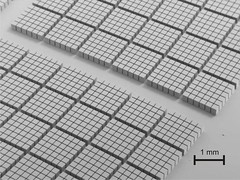 coolchips_3 (IBM Research) Tags: computer chips cooling