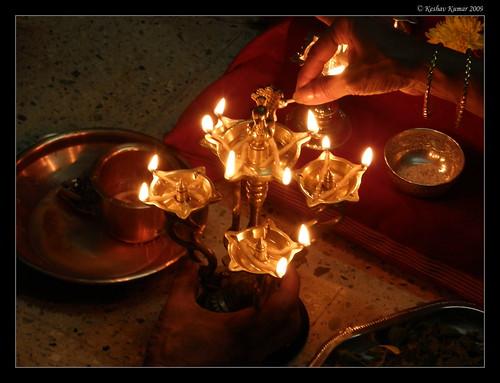 Janmashtami-Aarti