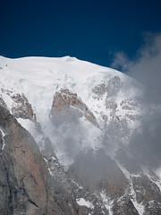 P1030793 (tavano57) Tags: monte courmayeur bianco valledaosta
