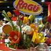 Food Bouquet
