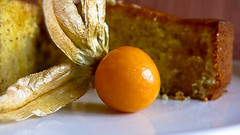 Physalis Fruit (kulinarno) Tags: orange fruit fresh citrus sour physalis