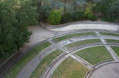 Villa Girasole_Angelo Invernizzi (Miscellamyous) Tags: verona girasole angeloinvernizzi invernizzi rotatinghouse villagirasole