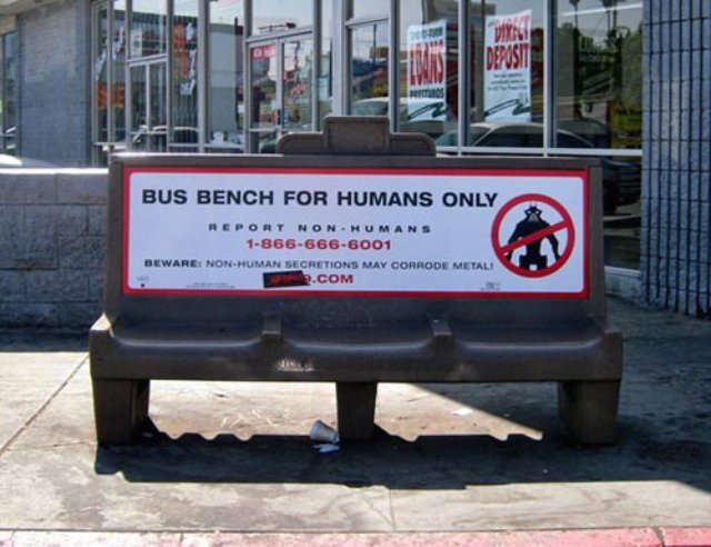 funny-bus-bench-05
