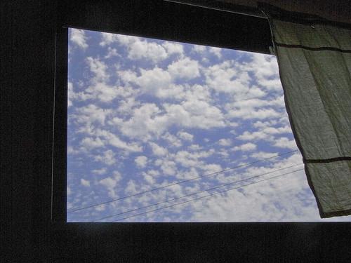 sky16