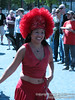 20090516-Saturday Market Move - Parade Dancers 1