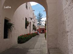 vg3134 (Lalie) Tags: arequipa prou santacatalina