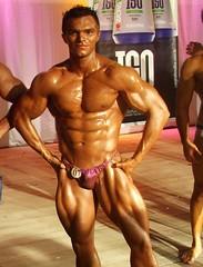 16 (bb-fetish.com) Tags: muscles bulge bodybuilders