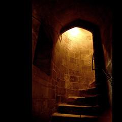 the stairs... (@petra) Tags: photography petra explore2009 obramaestra scenesintheuk