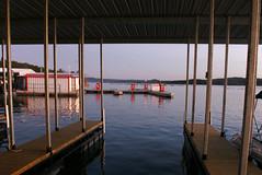1178 (tammye*) Tags: vacation lake marina winner branson tcf thechallengefactory