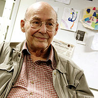 200px-Marvin_Minsky_at_OLPCb