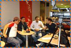 Miteri-MilanPicture 180www.siklesbelgium.com (siklesbelgium) Tags: milan gurung gising abinas wwwsiklesbelgiumcom