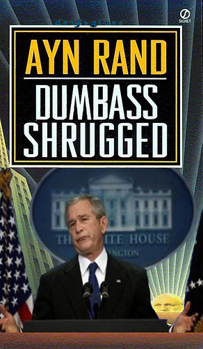 dumbassShrugged3