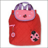 stephen-joseph-quilted-toddler-backpack-ladybug-t245