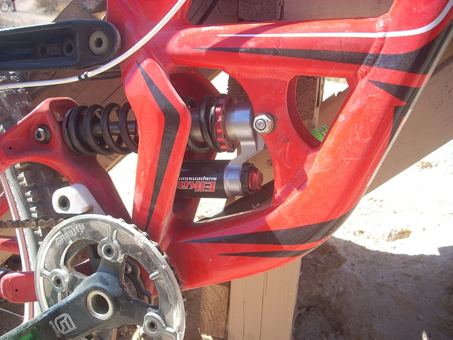2009 Interbike 047