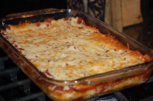 spagetti5