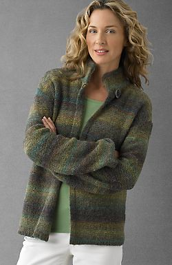 sweater i plan to copy for mom's christmas present.