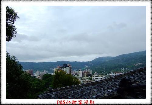 你拍攝的 DSCF3259.jpg。