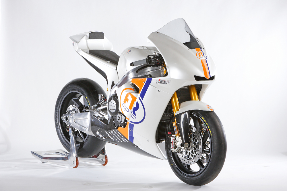 Moto2 - Page 3 4004885548_6e7ac96ec6_o