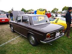 fiat ferrari alfa ducati classiccars carshow maserati vintagecars abarth benelli italiancars vintagemotorcycles
