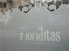 floriditas