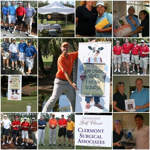 MVA Golf Classic