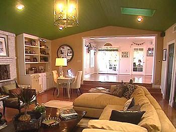 nateberkus_paintedceiling_oprah.com