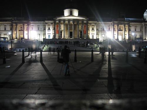 03 Trafalgar Square