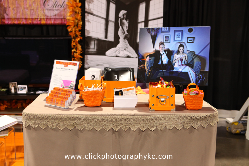 Bridal_Show_Kansas_City_Click_Photography-2