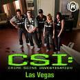 CSI Las Vegas 15.Sezon 3.B�l�m