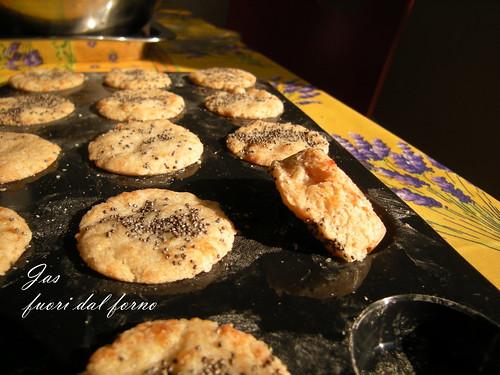 biscotti crudi_3