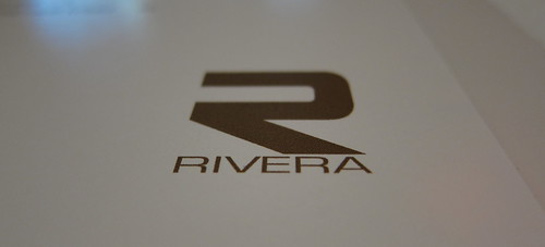Rivera Restaurant