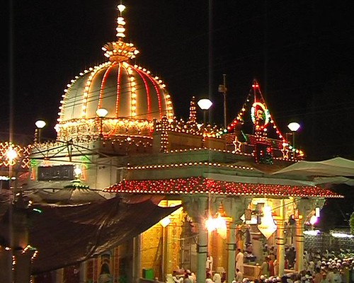 Flickriver most interesting photos tagged with ajmershrine dargah ajmer sharif altavistaventures Image collections