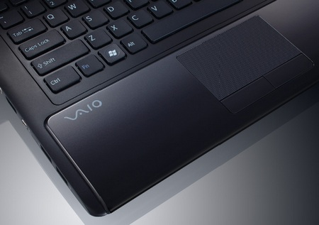 949c2_Sony-VAIO-CW-Series-Notebook-touch-pad