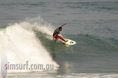 121109_8429 copy (simsurf) Tags: bali indonesia wave surfing echobeach canggu simsurf simonmuirhead