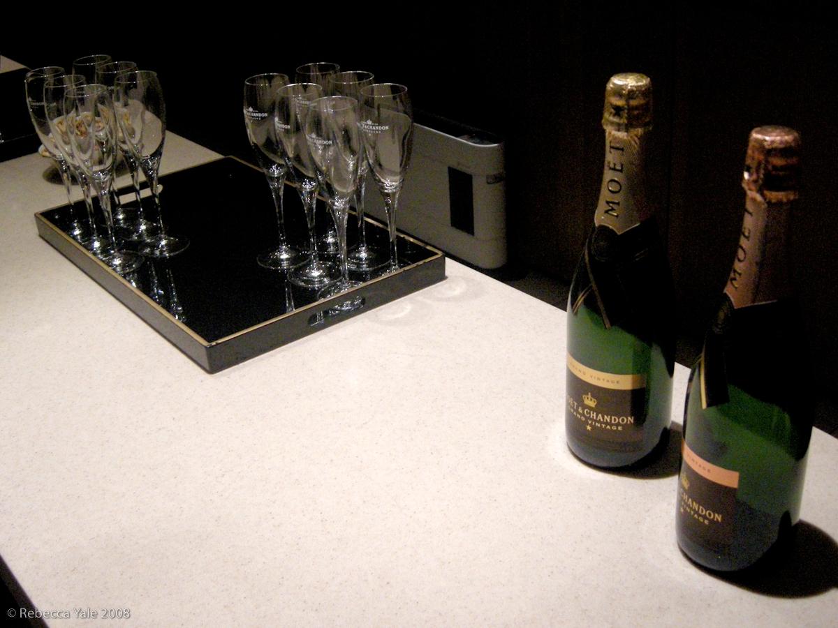 RYALE_Champagne-1