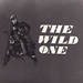 Movie: The Wild One