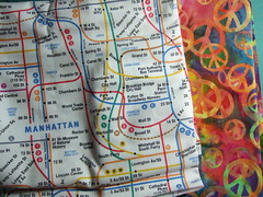 City Quilter Purchase 01
